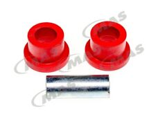 Suspension Control Arm Bushing Kit Front Lower MAS BB8417