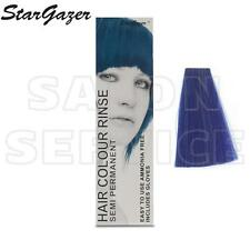 STARGAZER SEMIPERMANENTE AZUR BLUE 70 ML