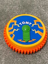 1999 TOMY GEARATION Replacement Refrigerator Magnet Gear Motor Tested & Works!
