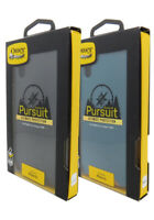 Otterbox Pursuit Series Case for the Iphone XR OEM Authentic In Retail OEM