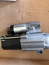 323-1631 or 8901775 OEM GM ACDelco Reman Starter, No Core