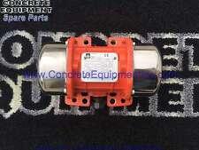 Concrete Pump Vibrator Putzmeister Schwing Alliance 12V 459826/30396519/10072108