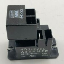Carrier Heating Relay HD1-028D-A30PM2E CRR9-9
