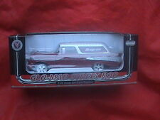Snap on glo mad street rod 1:38 scale die cast replica 8T1031668