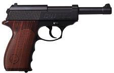Crosman C41 CO2 Semi Automatic BB Pistol