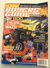 Car Action Buyer's Guide Mag Top 10 Upgrades 2002 100819nonrh