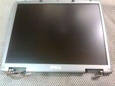 Dell PP07L Monitor Panel Screen
