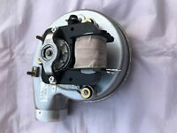 Ideal Classic FF360 FF370 & FF380 Compatible Boiler Fan Assembly 171461