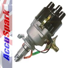 Triumph Spitfire 1500cc New Accuspark  Electronic ignition Distributor