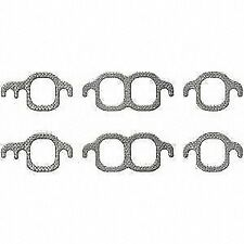 Fel-Pro MS9275B Exhaust Manifold Gasket Set