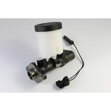 Hauptbremszylinder ABE C93001ABE