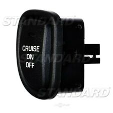 Cruise Control Switch Standard CCA1027