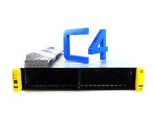HP QR490A M6710 2.5IN 2U SAS DRIVE ENCLOSURE
