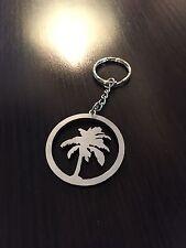 Hot Creations Keyring Keychain Schlüsselanhänger Porte-Clés