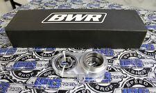 Blackworks Racing BWR USA B Series 5th Gear Handcuff  Brace Cuff B16 B18c GSR