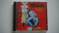 Mike & The Mechanics - Hits - CD