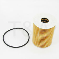 Oil Filter Fit Porsche Macan Cayenne Panamera Boxster 94810722200 OX254D4ECO