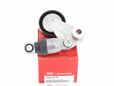 Genuine OEM Kia 25281 3C100 Serpentine Belt Tensioner 07-16 Sorento 06-16 Sedona