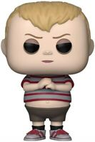 Funko - POP Movies: Addams Family - Pugsley Brand New In Box