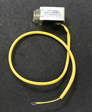 BINDER Magnetspule 220VAC - 50Hz - 25%ED - 64/27VA - für Brandmeldeanlage