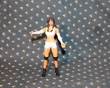 WWE 2004 woman Action Figure Wrestling Smack Down