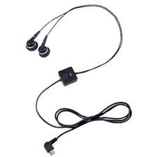 Oem Likenew Motorola S280 Stereo micro Usb Headset Handsfree Stature i9 Genuine