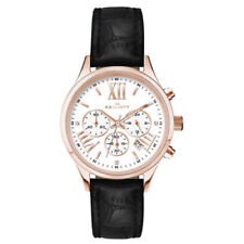 Relojes de pulsera Lady para Mujer, oro rosa