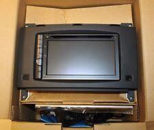 Genuine MERCEDES VITO VIANO a B Class Navigation SAT NAV Bluetooth DVD B67885172
