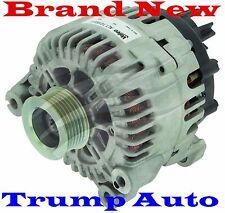 Brand New Alternator fit BMW X3 2.0d E83 engine N47D20 2.0L Diesel 07-11