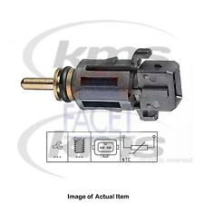 New Genuine FACET Antifreeze Coolant Temperature Sensor Sender 7.3279 Top Qualit