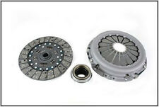 LAND ROVER DEFENDER 200Tdi 300Tdi CLUTCH KIT LR009366 NEW