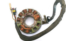 Husqvarna TE 410 Lichtmaschine Stator Generator 94-04 WRE WR SMR 350 610