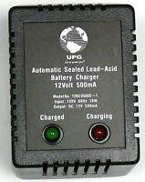 Install Bay MECCIB80 80 Amp Relay