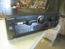Panasonic SA-HE100  Surround Sound Receiver Home Theater System 350 Watts