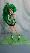 Pretty Cure personaggio-Cure March
