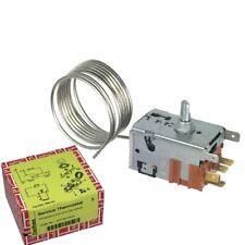 Danfoss Service Thermostat Nr.3 077B7003 077b6 ...