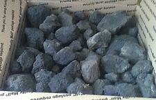 Blacksmith*Foundry COKE (NOT coal) *15 +/- Pound Box*FREE Shipping