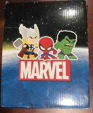 Funko Marvel Mini Blind Box Sealed (1 Figure) Styles Vary (12 BOXES)