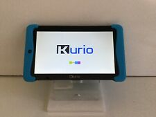Kurio C15100m Xtreme 2 Android Tablet For Kids 7 Inch 16 Gb Back