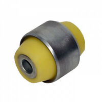 Polyurethane Bushing Rear Suspension Trailing Arm for Saab 9-5 Opel Vectra
