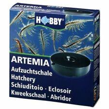 Hobby Artemia Aufzuchtschale Nauplien