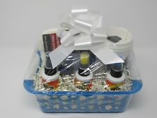 Car Care Gift Basket.Valentine'S Day, Birthday, Anniversary, Or Just Because