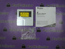 GREE LCD WIRED CONTROLLER XK46 AIR CONDITIONER