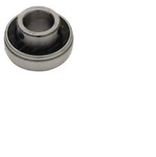 Crown Lift Truck 1.0 Rctl Bearing - Ball Double Seal 065027