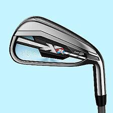Golf Equipment For Sale Ebay