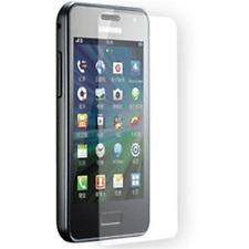 Película para Samsung S7250 Wave M, Protector y Irriyable