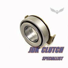 JDK 1989-1992 SUZUKI SIDEKICK 1.3L 4CYL HD STEEL THROW OUT BEARING