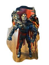 Marvel Legends X-Men: Mr Sinister Action Figure Loose