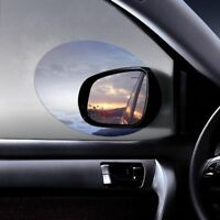ANTIFOG COATING FOR CAR WINDOWS ,HOME MIRRORS ,HIGH QUALITY, FREE SHIPPING