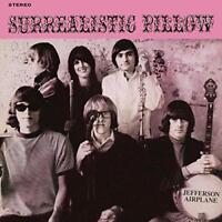 Jefferson Airplane - Surrealistic Pillow (NEW VINYL LP)